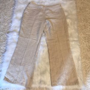 Willi Smith pants size 12